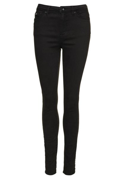 Superdry Sophia High Waist Super Skinny Jeans