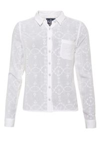 Superdry Shifley Shirt