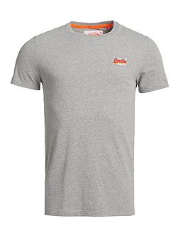 Orange Label Surf Edition T-Shirt