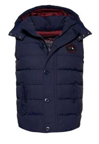 Superdry Everest Gilet