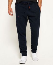 Superdry Orange Label Moody Jogger