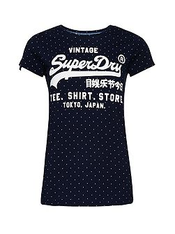 Shirt Shop All Over Print T-shirt