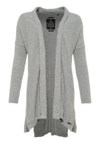 Superdry Luxe Blend Cardigan