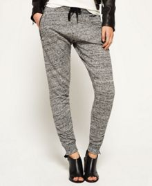 Superdry Luxe Fashion Joggers