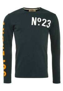 Superdry Stacked T-Shirt