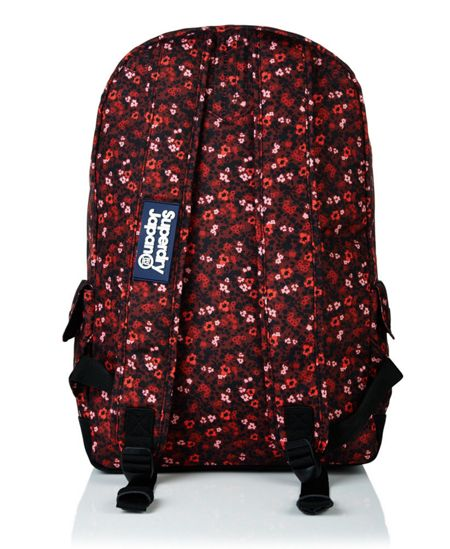 Superdry Scatter Ditsy Montana
