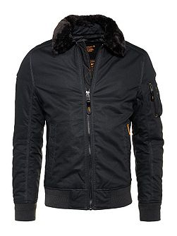 Winter Flite Jacket