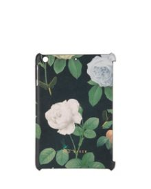 Scarli Distinguishing iPad mini case