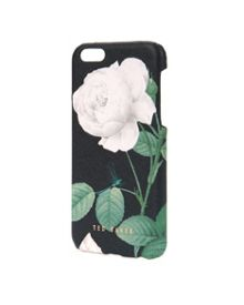 Loouise distinguishing rose iphone 6 case