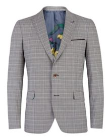 Havaen Button Blazer