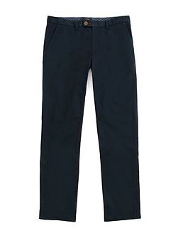 Chaade Casual Chinos