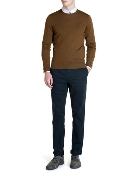 Ted Baker Chaade Casual Chinos