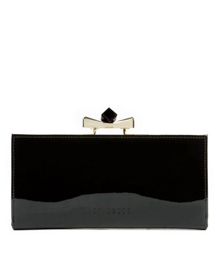 Ted Baker Franny Crystal bow matinee
