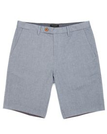 Reyn Cotton Shorts