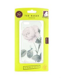 Loouise rose iPhone 6 case