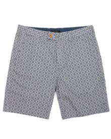Vivacia Cotton Shorts