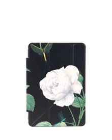 Tenness distinguishing rose ipad mini case