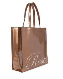 Wordcon bow word icon bag