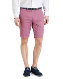 Ted Baker Shoaks Chino Shorts