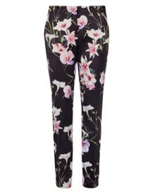 Onixt mirrored tropics trousers