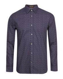 Organix Long Sleeve Shirt