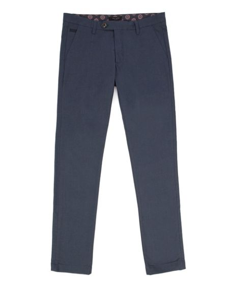 Ted Baker Newyor trousers