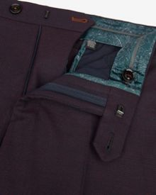 Baytro trousers