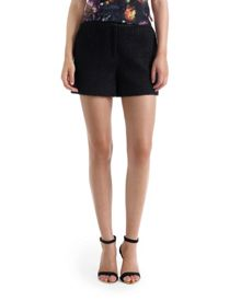 Ted Baker Farish Suit shorts