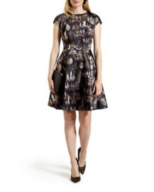 Ted Baker Marui Skirt dress