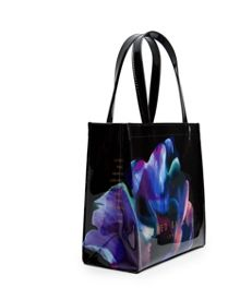 Ted Baker Jesscon Bag