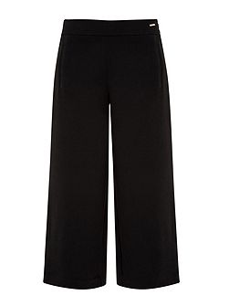 Milee Culottes