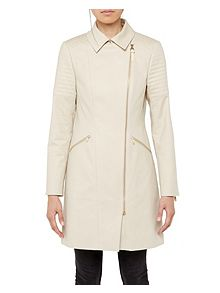 Womens Coats Buy Ladies Jackets Online House Of Fraser