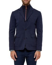 Ted Baker Marimba two-in-one jacket