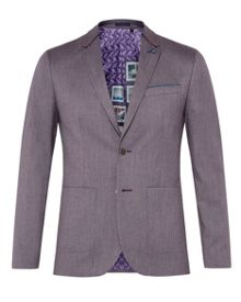 Hearsay Mini Design Suit Jacket