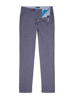 Fivechi Casual Chinos
