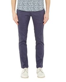 Ted Baker Fivechi Casual Chinos