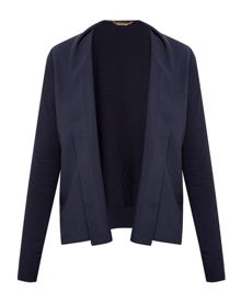 Ted Baker Fairly Wrap Cardigan