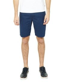Ted Baker Fivesho 5 Pocket Cotton Chino Shorts