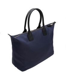 Ted Baker Carmen classic large tote bag