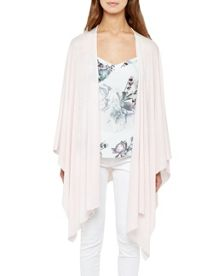 Ted Baker Kacy Knitted wrap