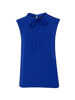 Ted Baker Olia Top