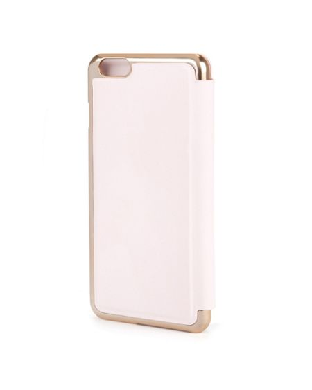 Ted Baker Shannon Mirrored iPhone 6 case