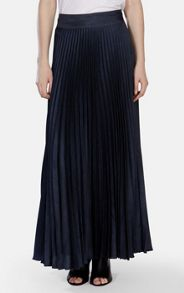 Karen Millen Full Skirt