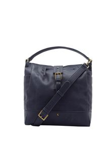 Joules Pu Tote