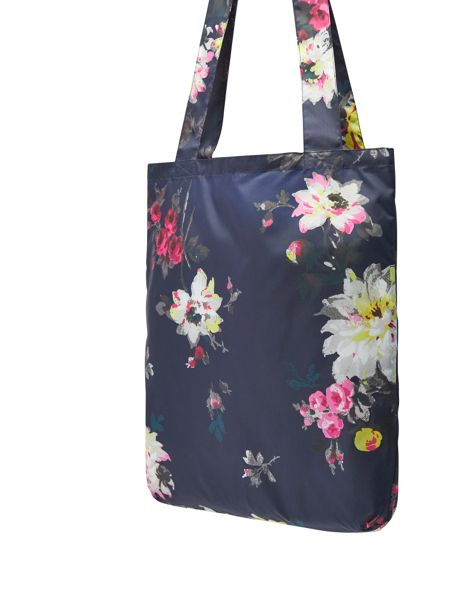 Joules Packable Bag