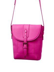 Joules Pu Cross Body