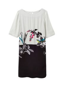 Joules Woven dress