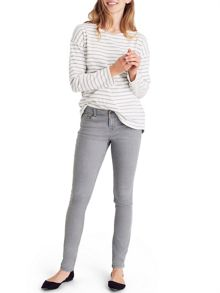 Joules Skinny stretch jeans