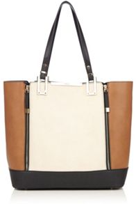 Oasis Tulip Shopper