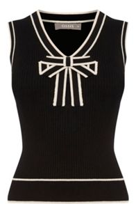 Oasis Tipped Bow Rib Tank